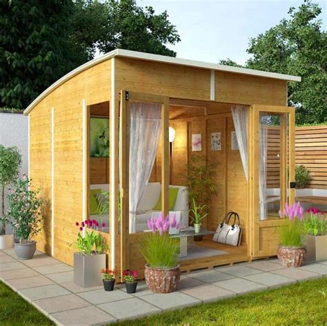 Sunroom Sale by Billyoh 5000 Sunroom Summerhouse Range What Shed