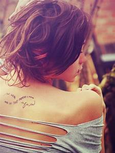 sexy-back-tattoos-quotes