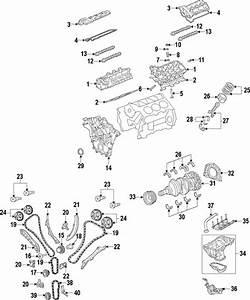 Engine For 2014 Jeep Wrangler