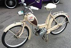 Motorrad Mieten Usa : oldtimer motorrad motorroller mieten ~ Kayakingforconservation.com Haus und Dekorationen