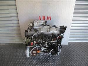 Moteur Ford Focus 1 8 Tdci : moteurs diesel occasion psa ford moteur 1 8l tdci 115 kkda abm automotive ~ Medecine-chirurgie-esthetiques.com Avis de Voitures