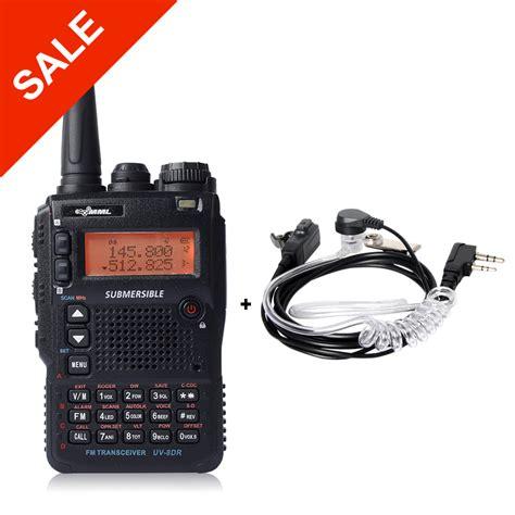 buy wholesale range walkie talkie from china range walkie talkie wholesalers aliexpress