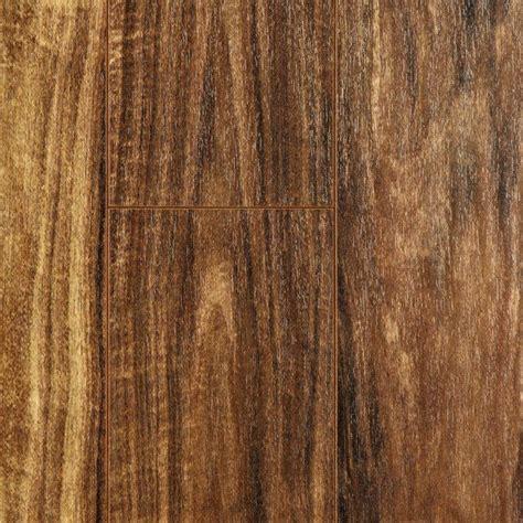 kensington manor handscraped laminate flooring 12mm acacia laminate home kensington