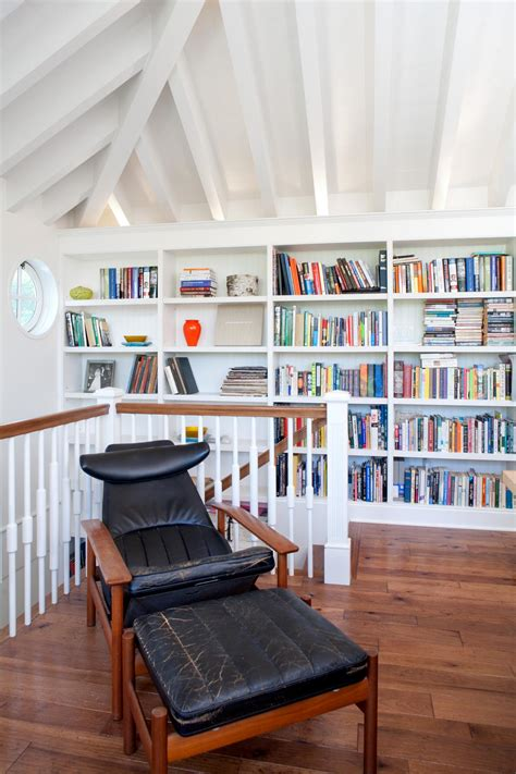 attic library design ideas find out your 25 incredible private home library designs homihomi decor