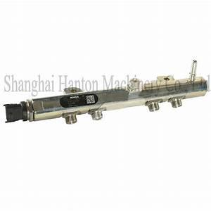 China Cummins Isf3 8 Engine Motor 5259689 4944990 Common