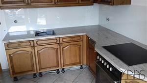 Küche Kosten Durchschnitt : juparana bianco granit edler juparana bianco ~ Lizthompson.info Haus und Dekorationen