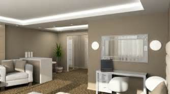 interior home painting ideas best house inside colors portraits homes alternative 42206