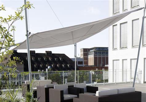 Sonnensegel Zum Einrollen by Sonnensegel Warema Fachpartner In M 252 Nchen