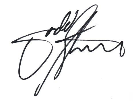signatures   clip art  clip art