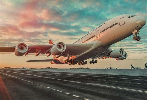 Resultado Embraer (EMBR3) 2021: Prejuízo de R$ 522,9 M no 1t21