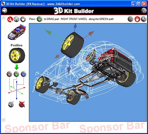 Cars Modification Software Free by 10 Car Designing Software For Windows Mac Downloadcloud