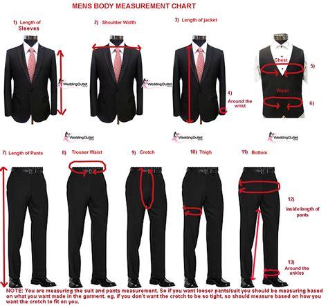 Body Measurements - Weddingfactoryoutlet.co.uk   Wedding Outlet  Wedding Dresses Online ...