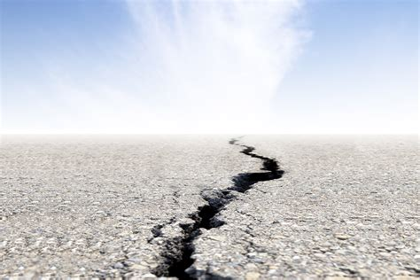 Click any of the following links to submit a quote for quick, accurate and affordable rates. Rapid California Earthquake Insurance Quote | 1-800-771-7758
