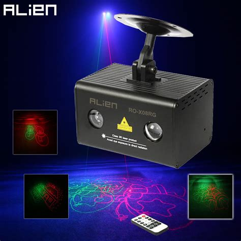 popular dj laser lights for sale buy cheap dj laser lights