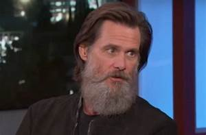 Trial Date Set in Jim Carrey Wrongful Death Lawsuits | LawNewz