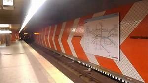 U Bahn Fürth : u bahn n rnberg z ge im u bahnhof hauptbahnhof u1 u11 hd youtube ~ Eleganceandgraceweddings.com Haus und Dekorationen
