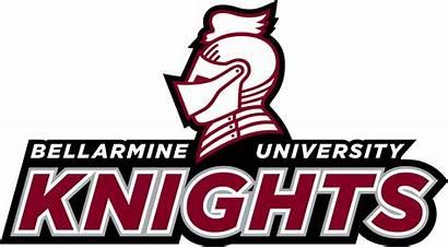 Bellarmine Knights University Sports College Basketball Division