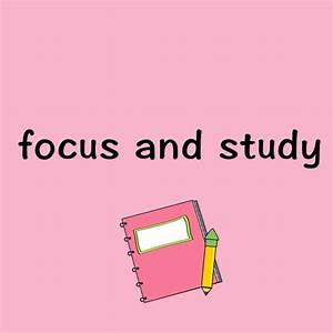 8tracks radio | focus and study (14 songs) | free and ...