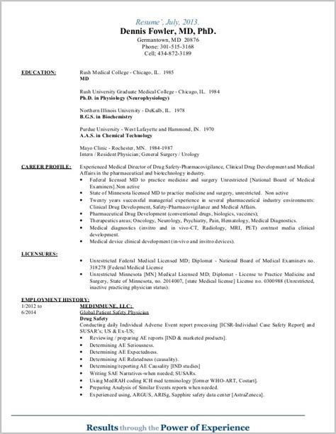 Coding Fresher Resume Format by Sap Fico Fresher Resume With Domain Experience Resume