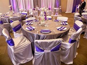 Sacramento Chair Covers & Linens Rentals Flowers Wedding