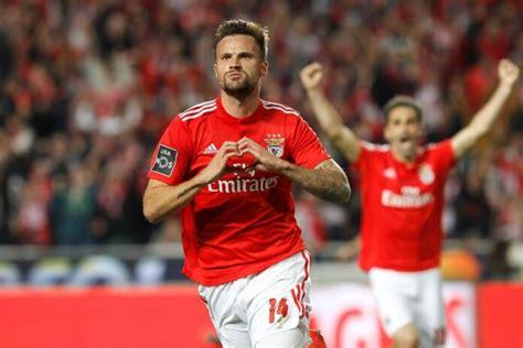 Benfica vs Tondela Free Soccer Betting Tips - Txt4bet ...