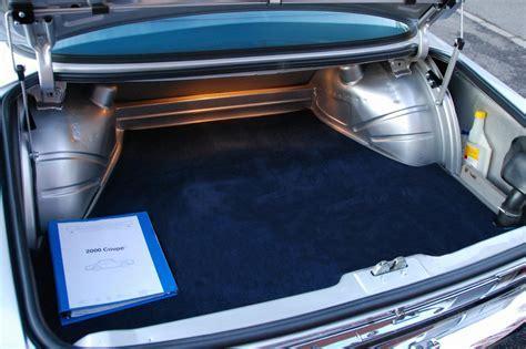 E30 Trunk Carpet Removal   Carpet Vidalondon
