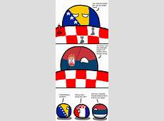 Polandball » Polandball Comics » Croatia