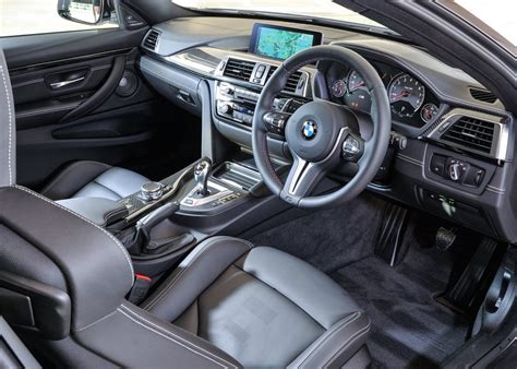 bmw m4 interior 2016 bmw m3 m4 competition on in australia from