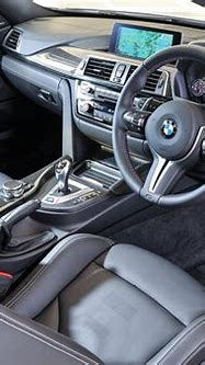 2016 BMW M3 & M4 Competition on sale in Australia from ...
