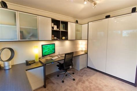 Home Office Design Australia by Home Office Creative By Design