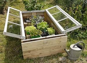 Bricolage Avec Objets De Récupération : d corer le jardin avec la r cup ration ~ Nature-et-papiers.com Idées de Décoration
