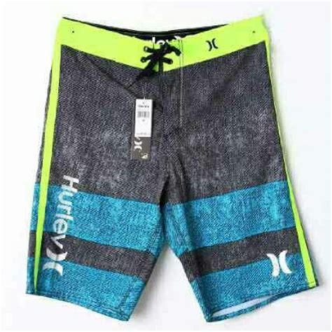 Celana Hurley Kw jual celana pantai hurley di lapak muhammad eddy
