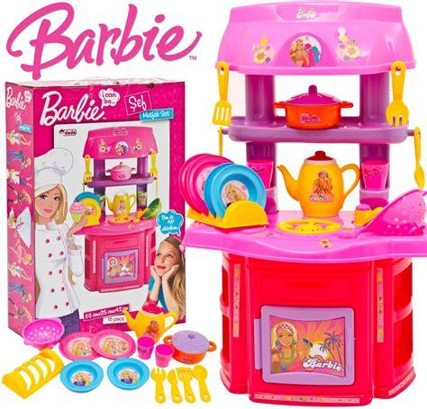 jeu de cuisine de noel filles jouet de cuisine enfants jeu de rôles