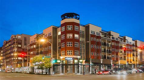 Appartments Seattle by Urbana Apartments Seattle Wa Walk Score
