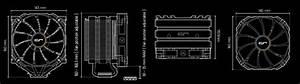 Cryorig H5 Ultimate Cpu Cooler Review