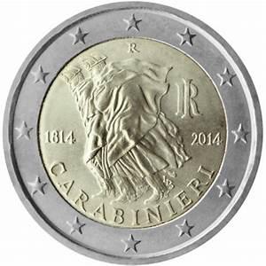 Credit 15000 Euros Sur 5 Ans : 2 euro comm moratives italie valeur pi ce de 2 euros commemoratives ~ Maxctalentgroup.com Avis de Voitures