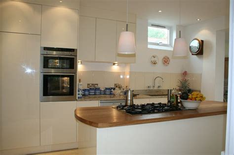 modern kitchen island with hob kitchen island with hob kitchen for small spaces