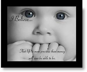 Inspirational B... Baby Boy Life Quotes