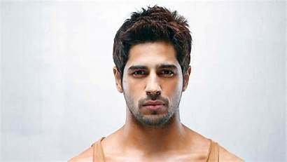 Actor Face Actors Bollywood Handsome Wallpapers Malhotra