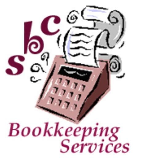 Logo1 From Sbc Bookkeeping Services In Milton, De 19968