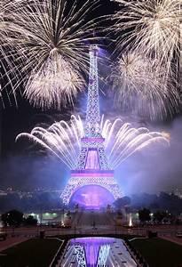 Plombier Mitry Mory : les 239 meilleures images du tableau paris je t 39 aime ~ Premium-room.com Idées de Décoration