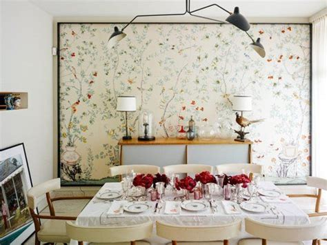 Apartment Therapy Best Wallpaper 7 ways to use wallpaper diy projects ideas