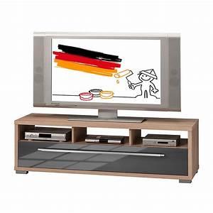 Tv Aufsatz Sonoma Eiche : tv bank mayla sonoma eiche dekor grau hochglanz ~ Bigdaddyawards.com Haus und Dekorationen