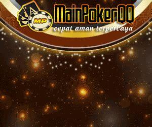 Live 4D SGP ~ MAINTOGEL