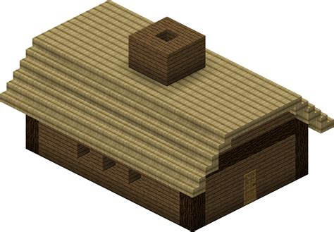 minecraft house png minecraft house png transparent     webstockreview