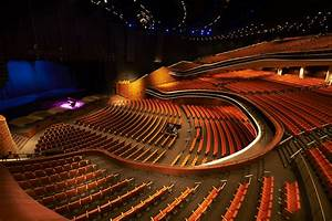 Theatre & Auditorium Rental Singapore The Star Theatre