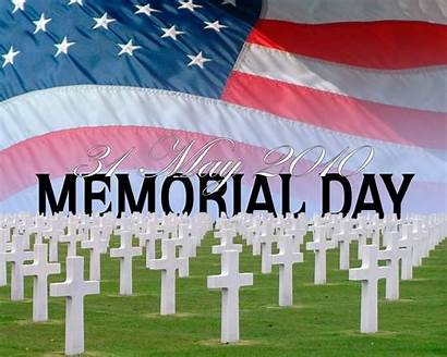 Memorial Wallpapers Happy Animated