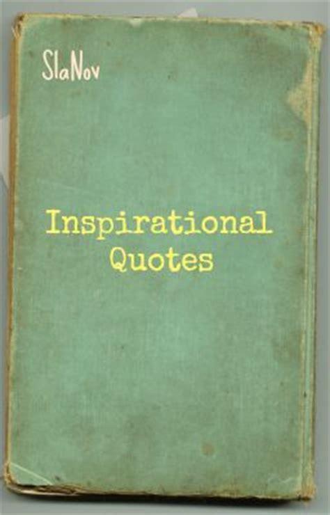 librarian quotes inspirational quotesgram