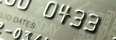 The following steps will help you gather information to put your best application forward. What is Credit Card Factoring? - Authorized Credit Card Systems