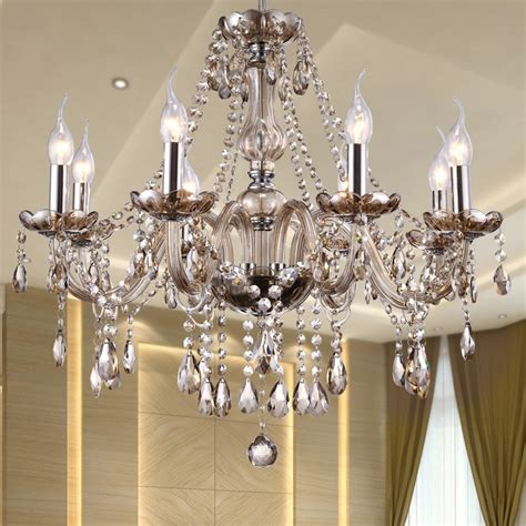 Wholesale Chandelier by Buy Wholesale Chandelier From China
